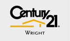 C21 Gray back logo
