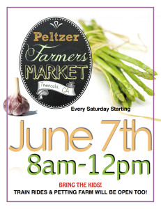 Peltzer-Farms-Open-June-7-231x300