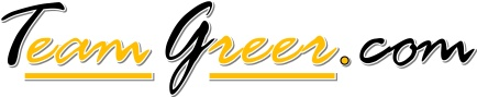 TeamGreer-Logo (2) JPEG